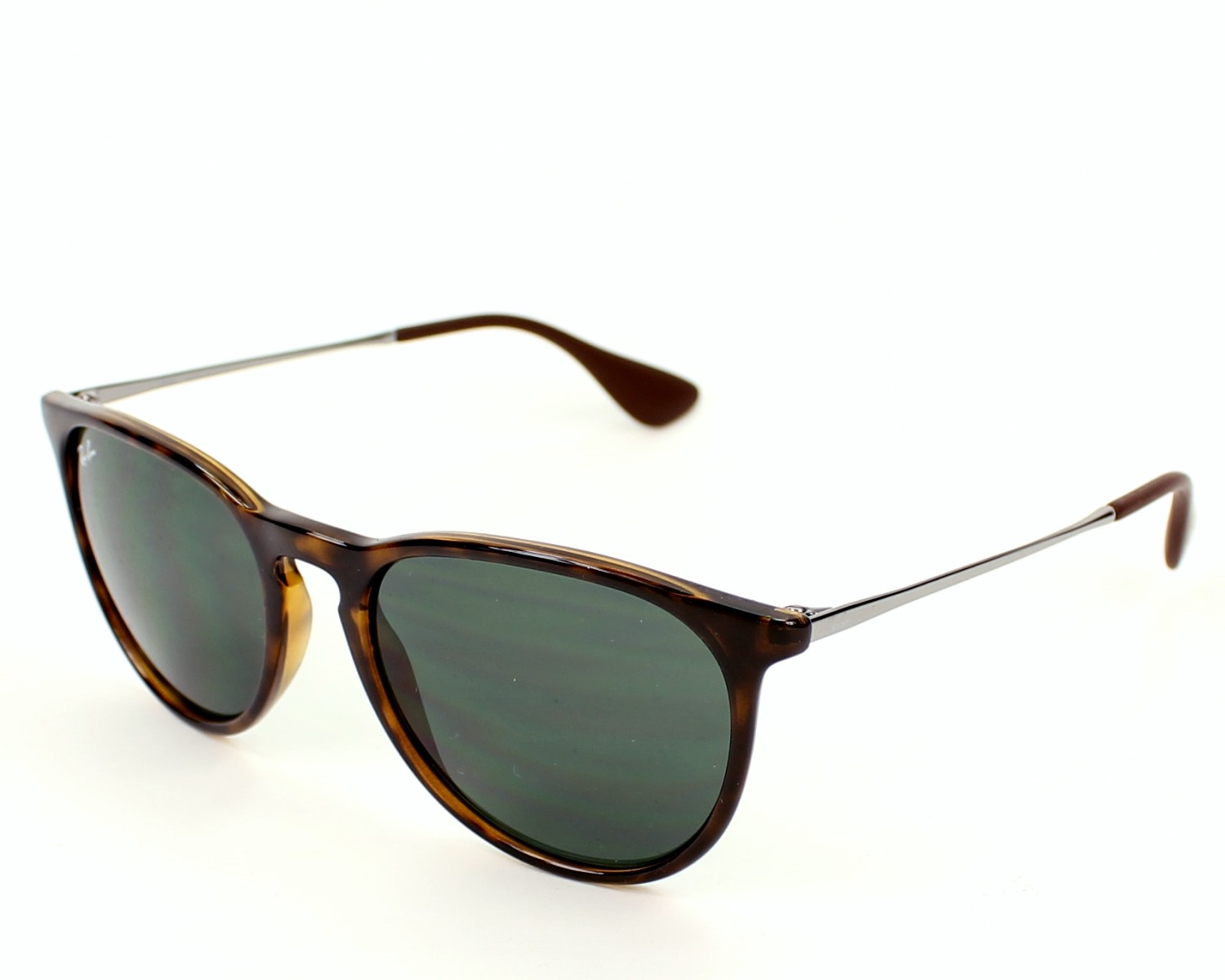 e3329ae8bd Sunglasses Ray-Ban RB-4171 710 71 54-17 Havana Gun profile