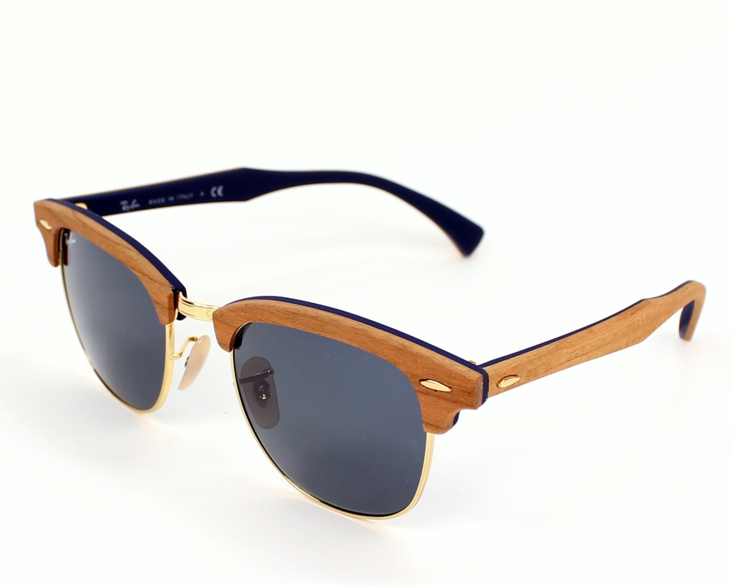 Ray Ban Sunglasses Clubmaster 1s5z