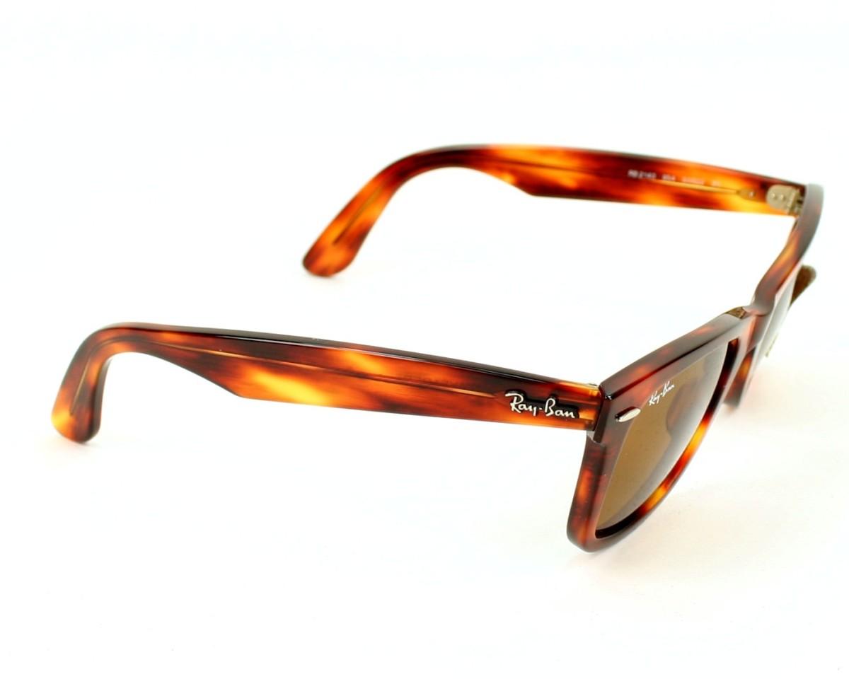 buy rayban sunglasses rb2140 954 online visionet uk