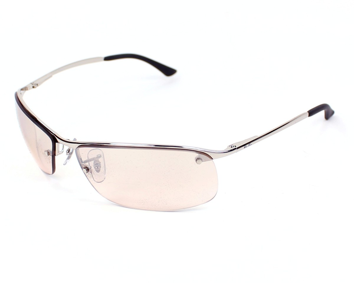 f677a81dc7 Ray Ban Rb 3183 0038z « Heritage Malta