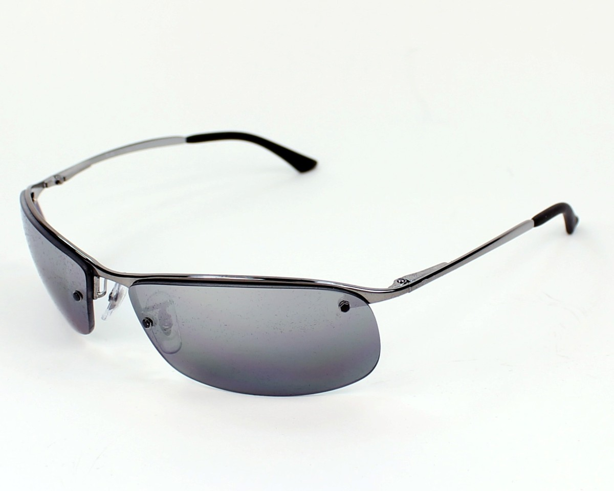Glasses Frame Tighteners : How To Tighten Ray Ban Frames www.panaust.com.au