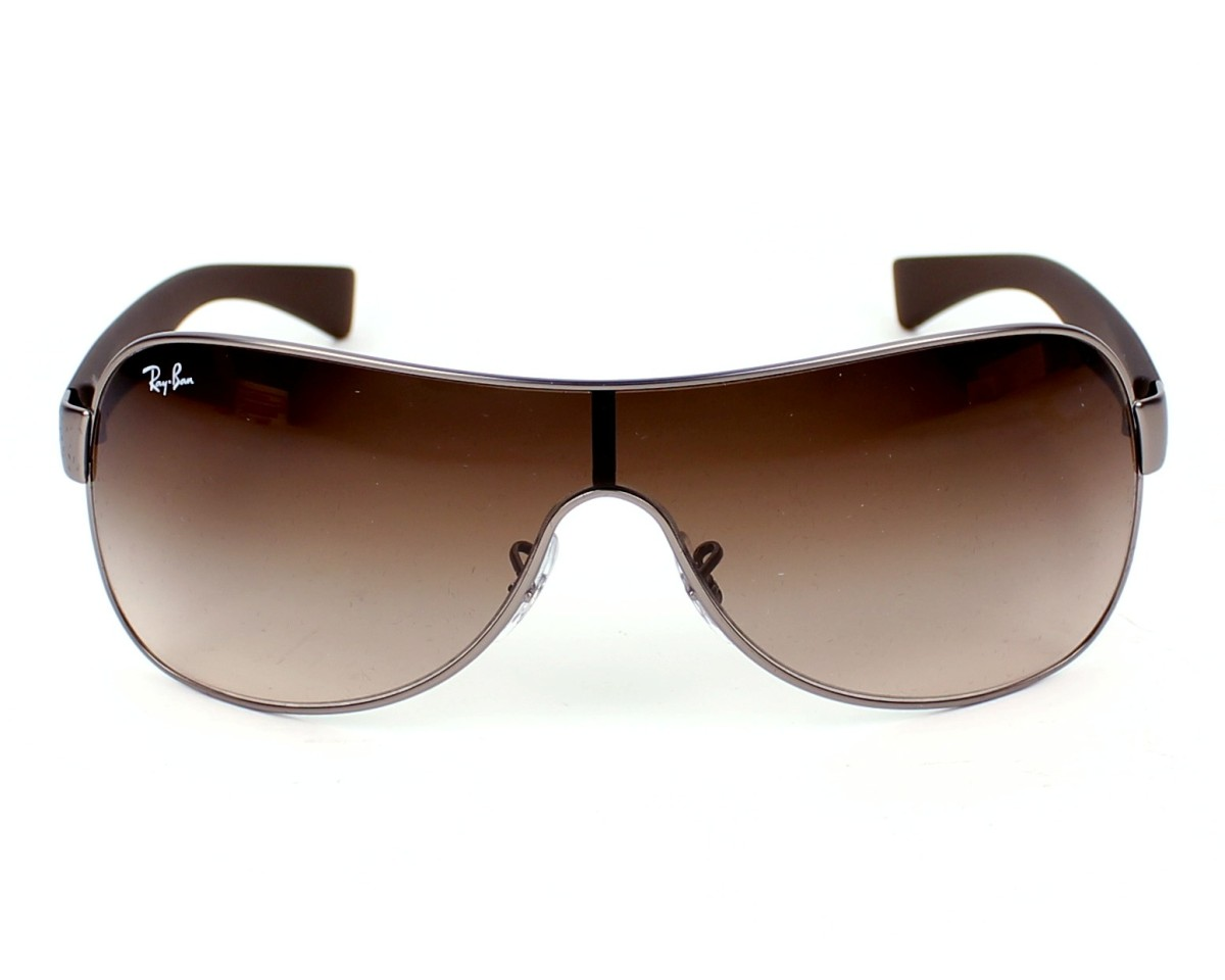 4dd9342fab3 Buy Ray-Ban Sunglasses RB-3471 029 13 Online - Visionet UK
