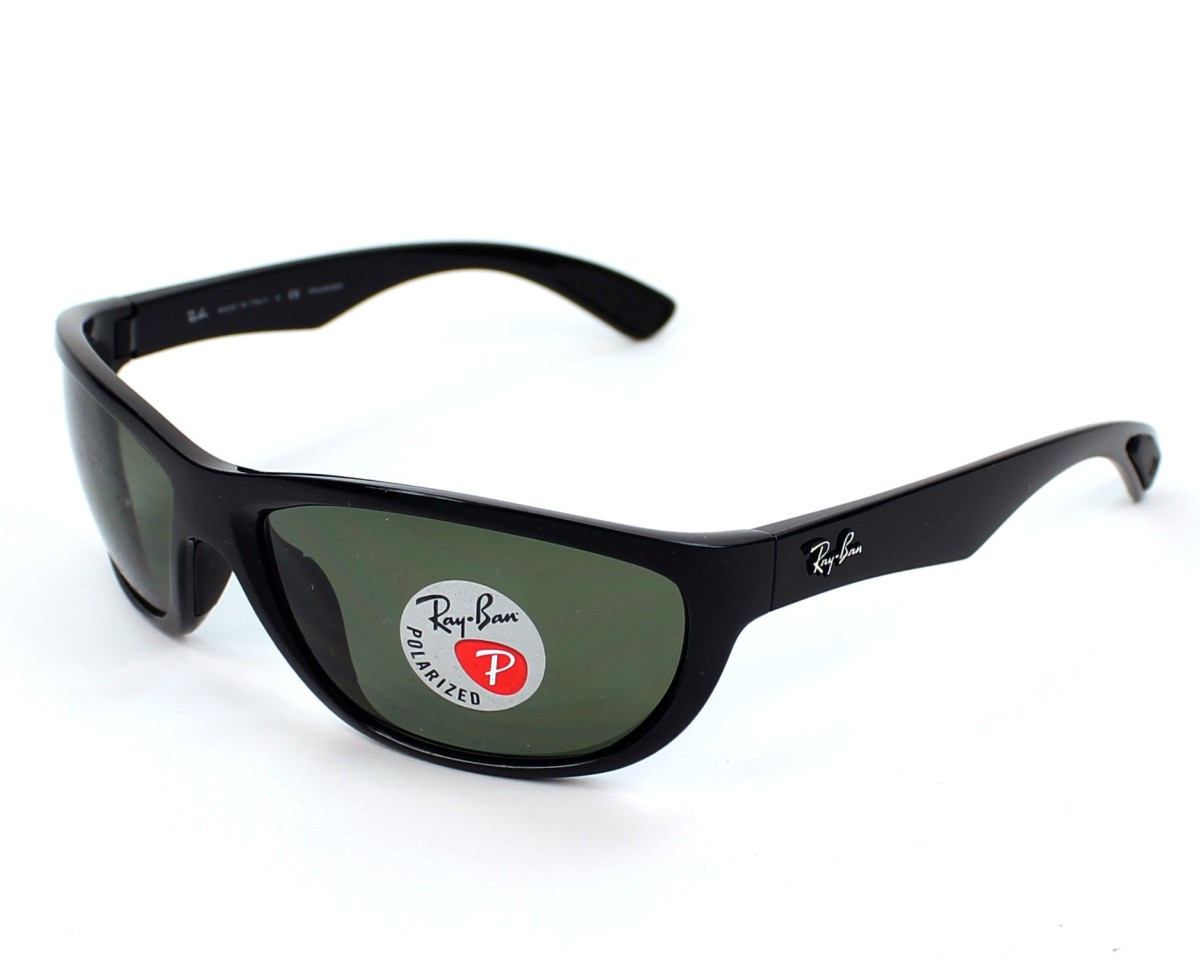 ray ban rb 4188 601 9a rh visio net co uk