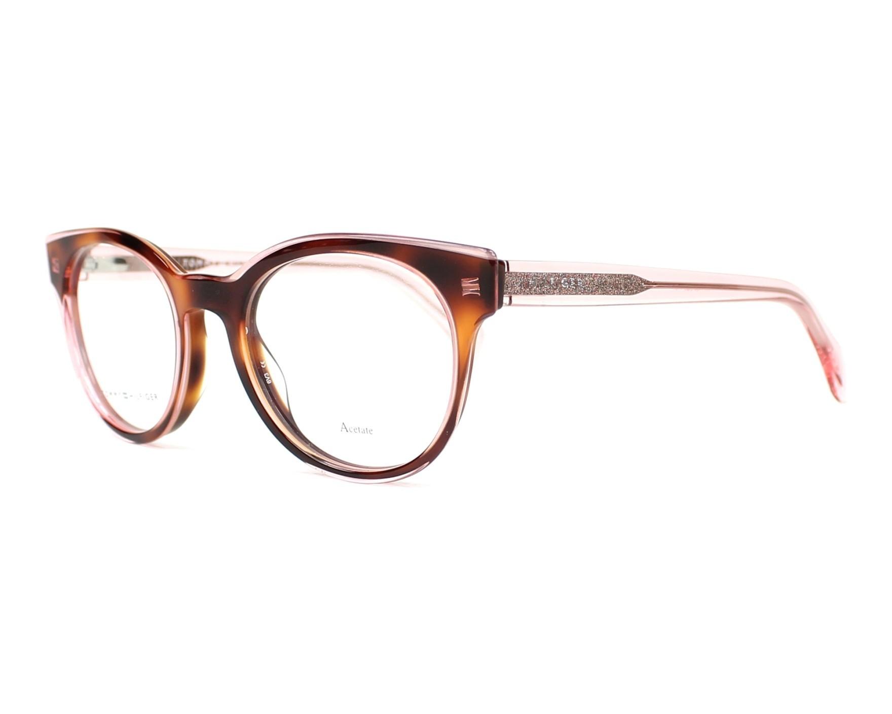 Tommy Hilfiger Spectacle Frames India - Page 6 - Frame Design ...