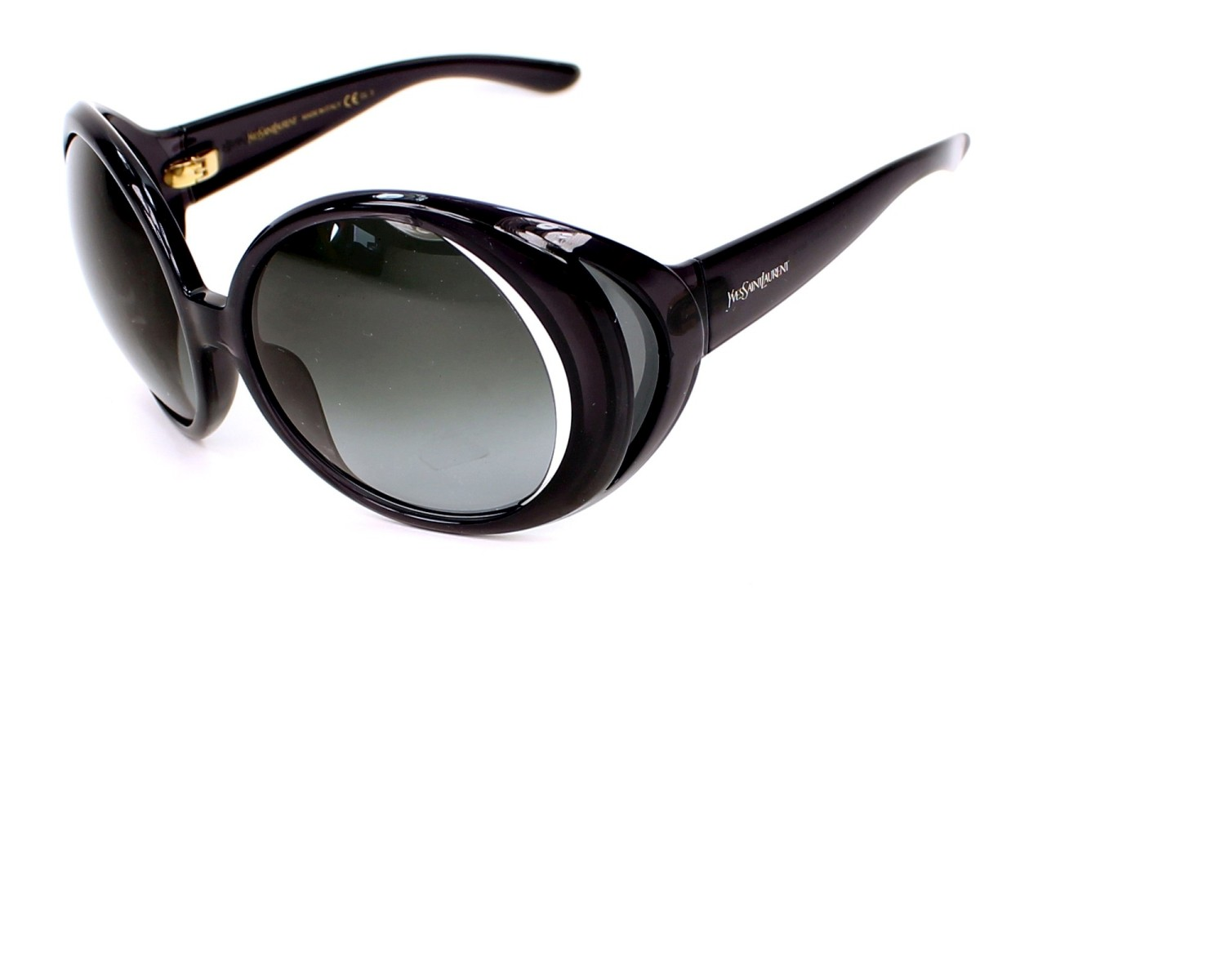 ysl sunglasses  Yves Saint Laurent sunglasses YSL 6356/S EGYPT 58