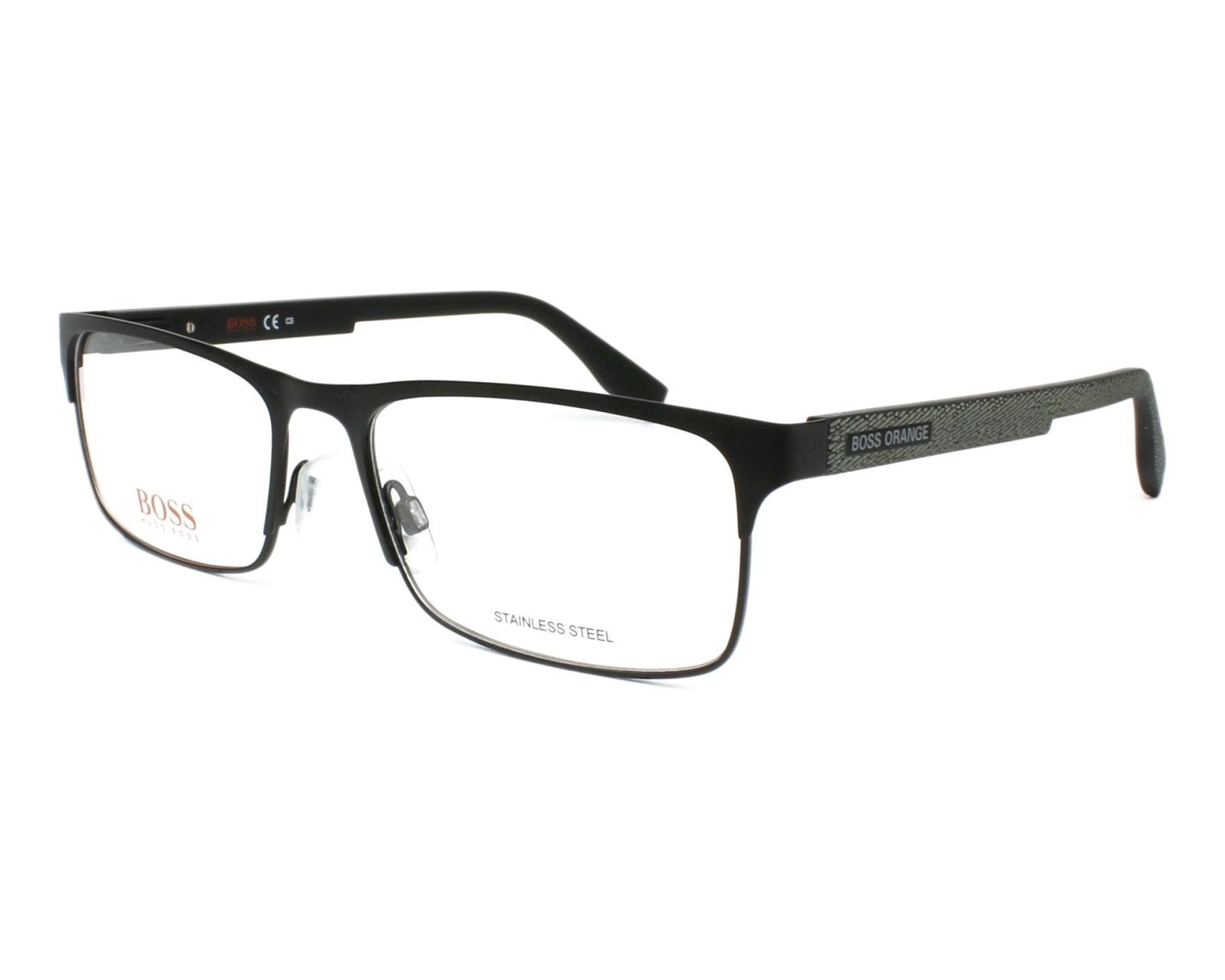 af1e297706 Boss Orange Glasses
