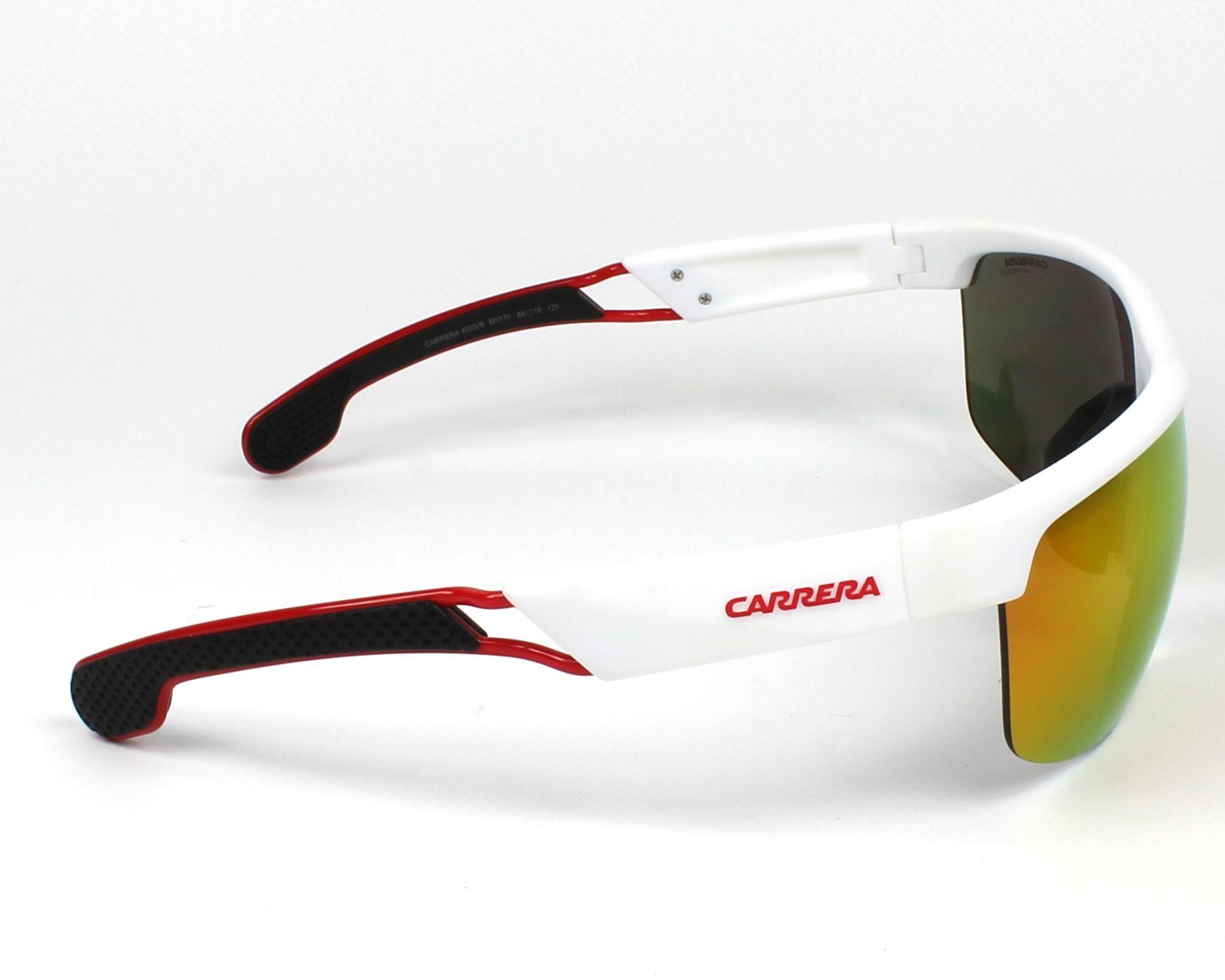 Carrera Carrera 4005/s 6ht/7f kYNKjKMj