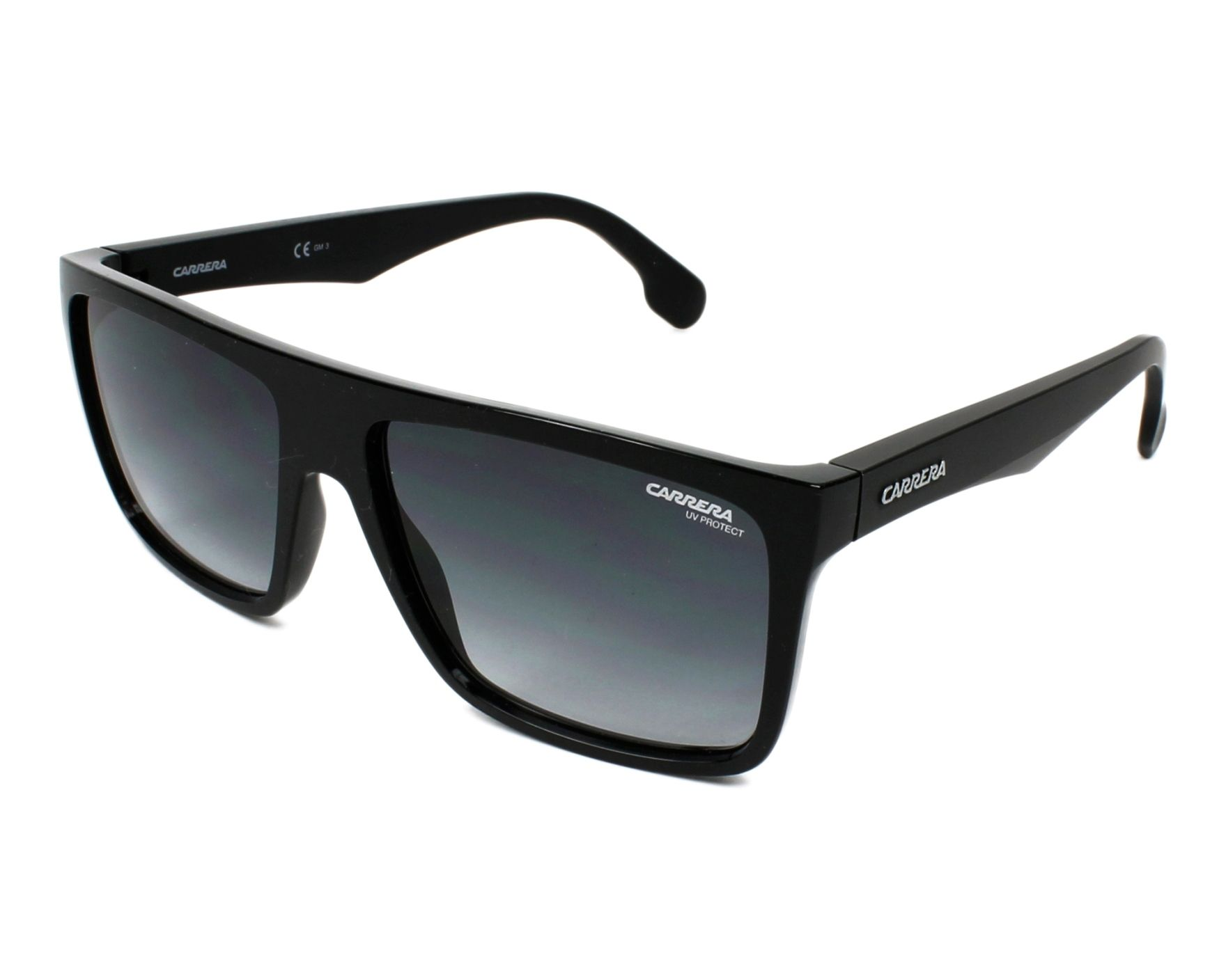 Buy Carrera Sunglasses 5039-S 807/9O Online