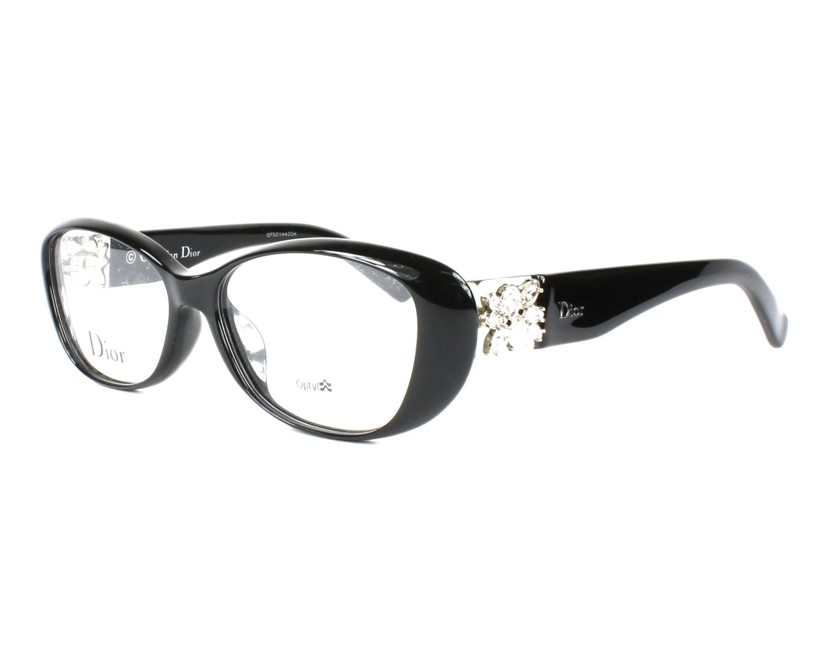 ea4fb4a2fe6 Christian Dior Glasses Frames Uk
