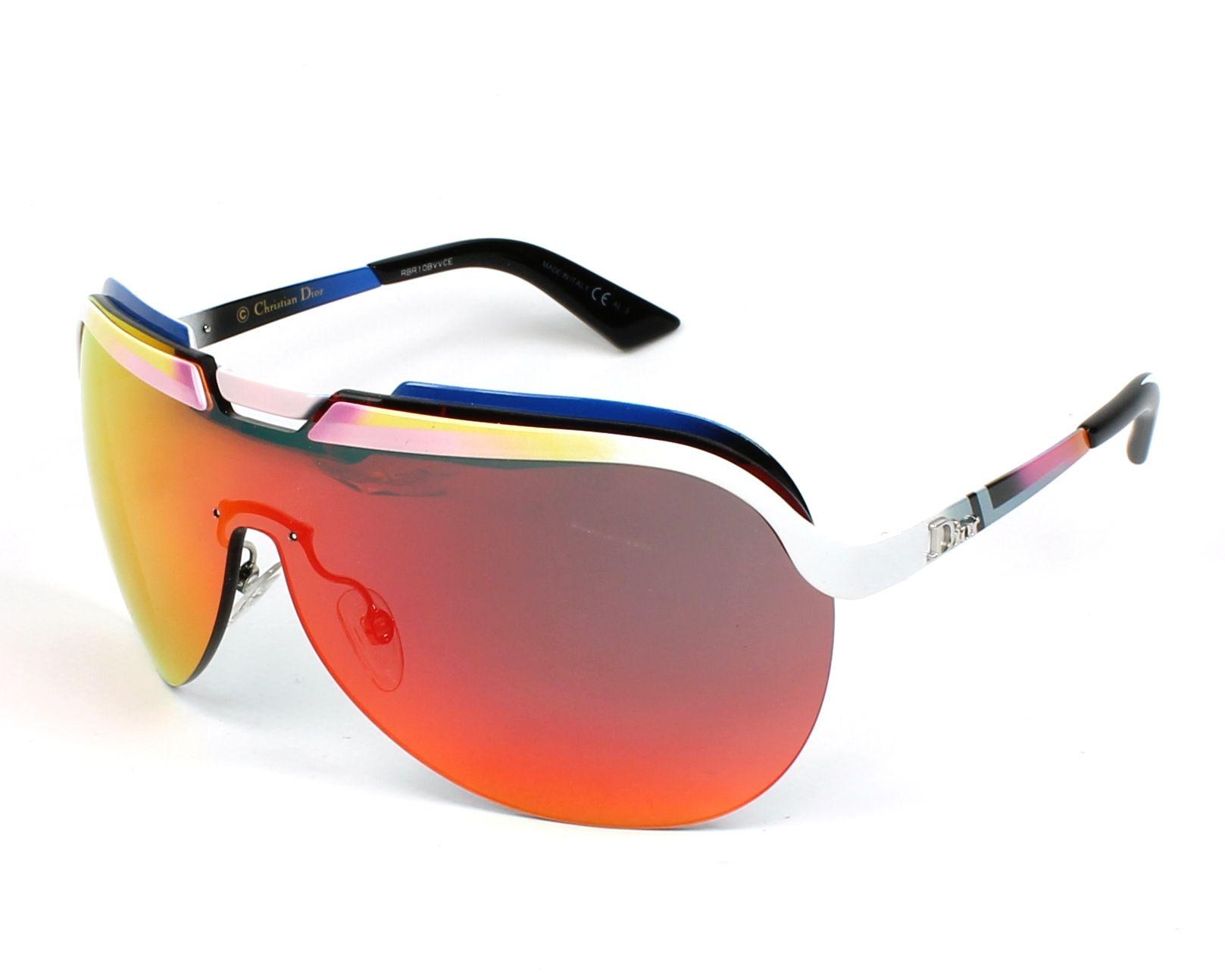 6cedbbc2bef6 Christian Dior Sunglasses Warranty
