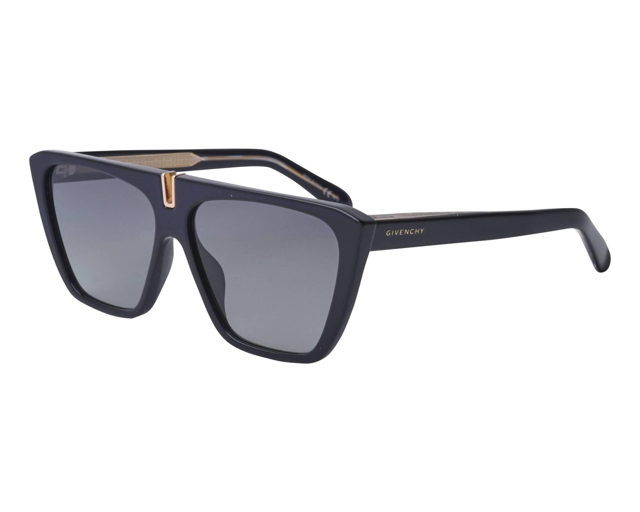 Givenchy Givenchy 7109/S Sunglasses - Givenchy Authorized