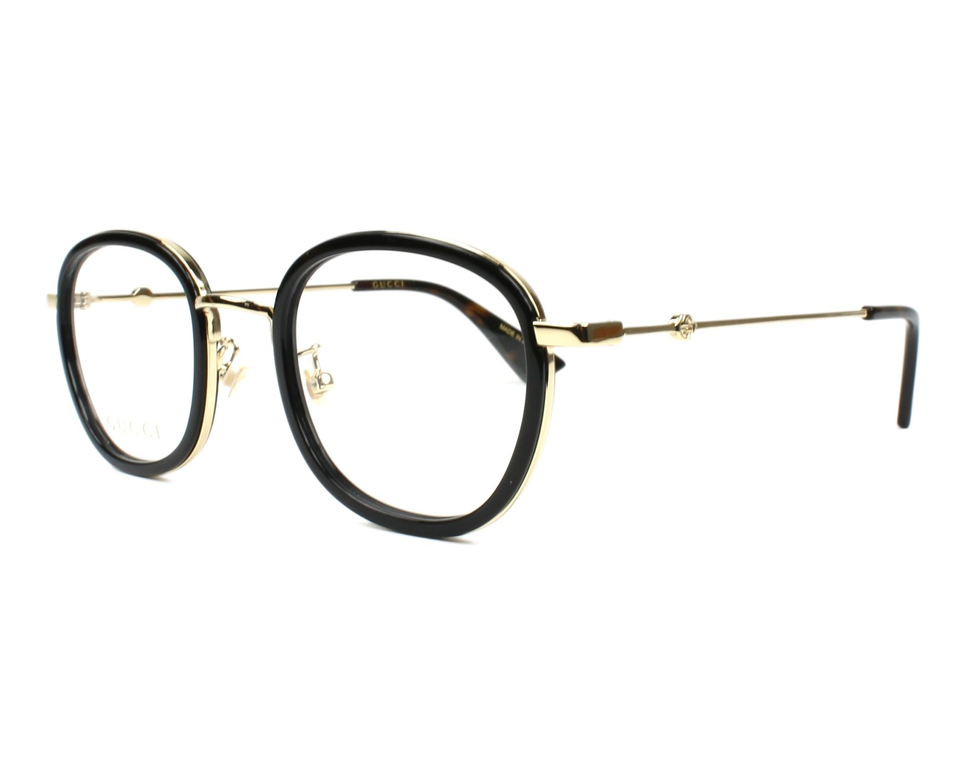 gucci glasses gg 0111 o 001