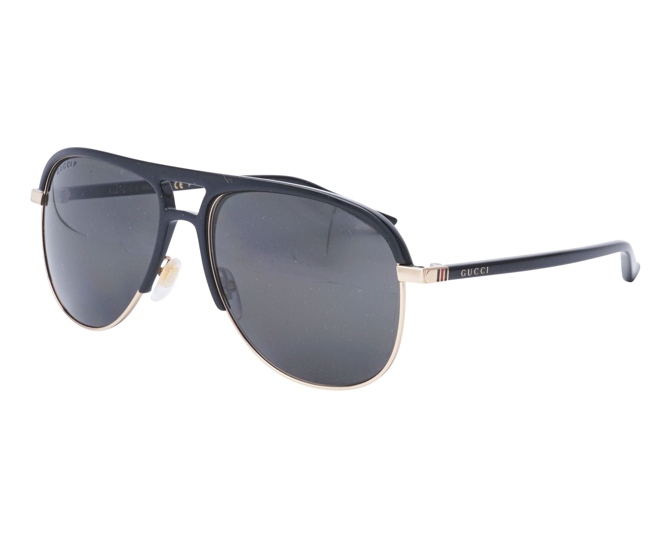 luxurious for and men l coveting frames g three sunglasses persol ultra karat silhouette robb worth report accessories eyewear gold ferrari style from r