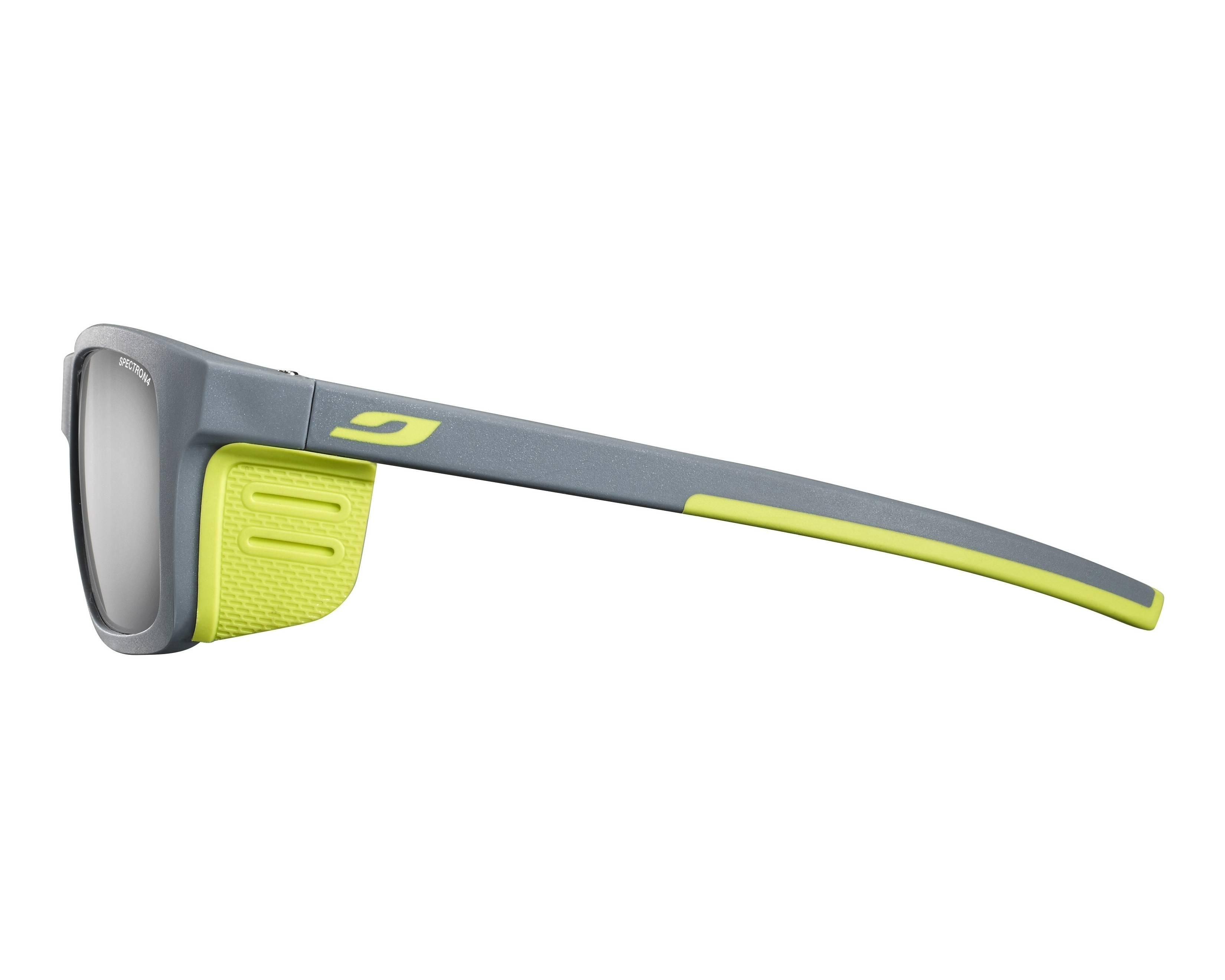 Kids J5152320 Julbo Cover Spectron Sunglasses