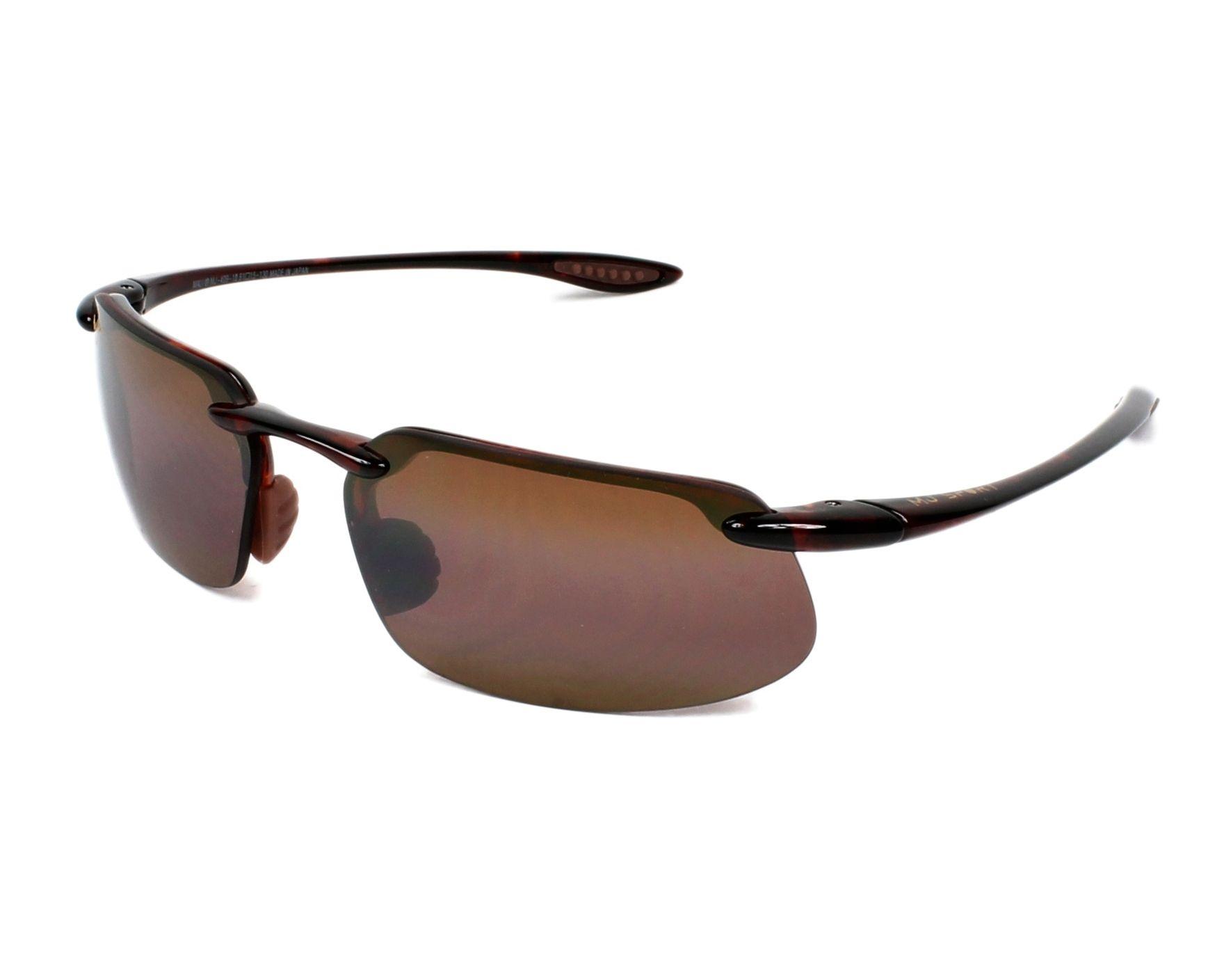 perfect maui jim sunglasses - HD1760×1408