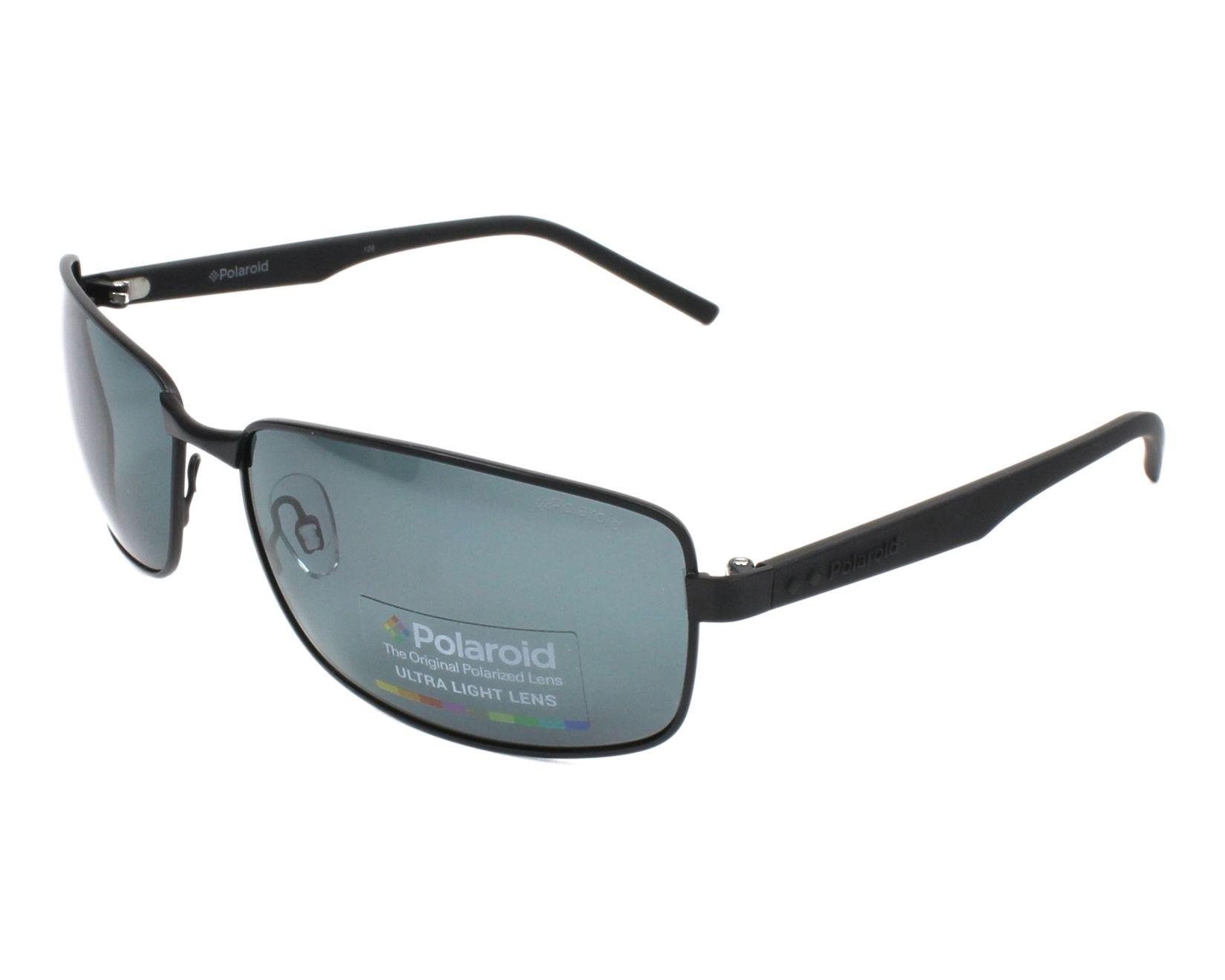 Polaroid Sunglasses PLD2045 2Ib6EZh