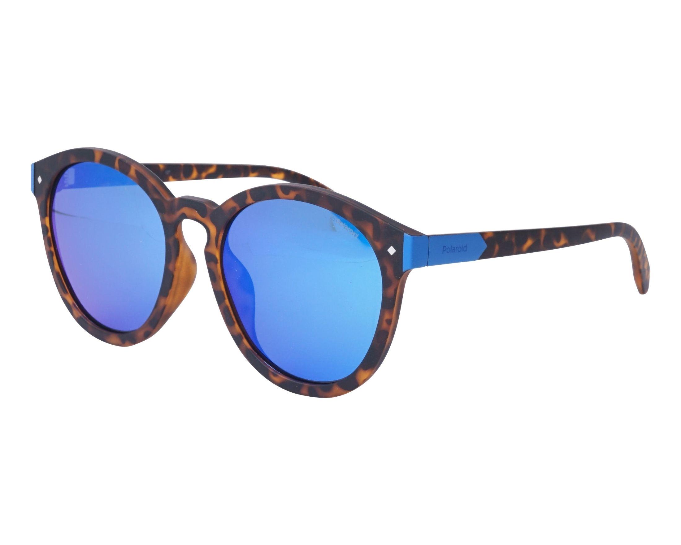 Polaroid Sunglasses PLD6034
