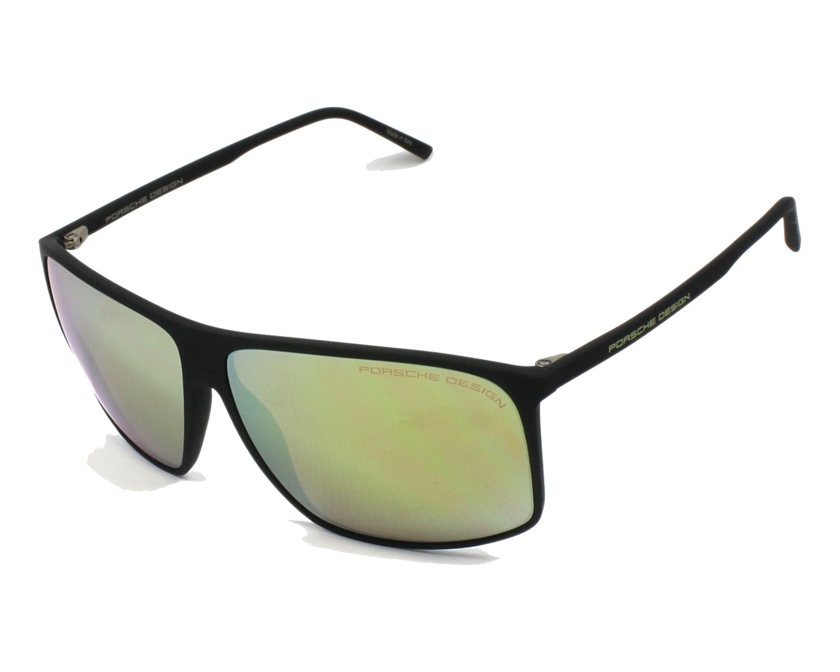 porsche design sunglasses p-8594 a