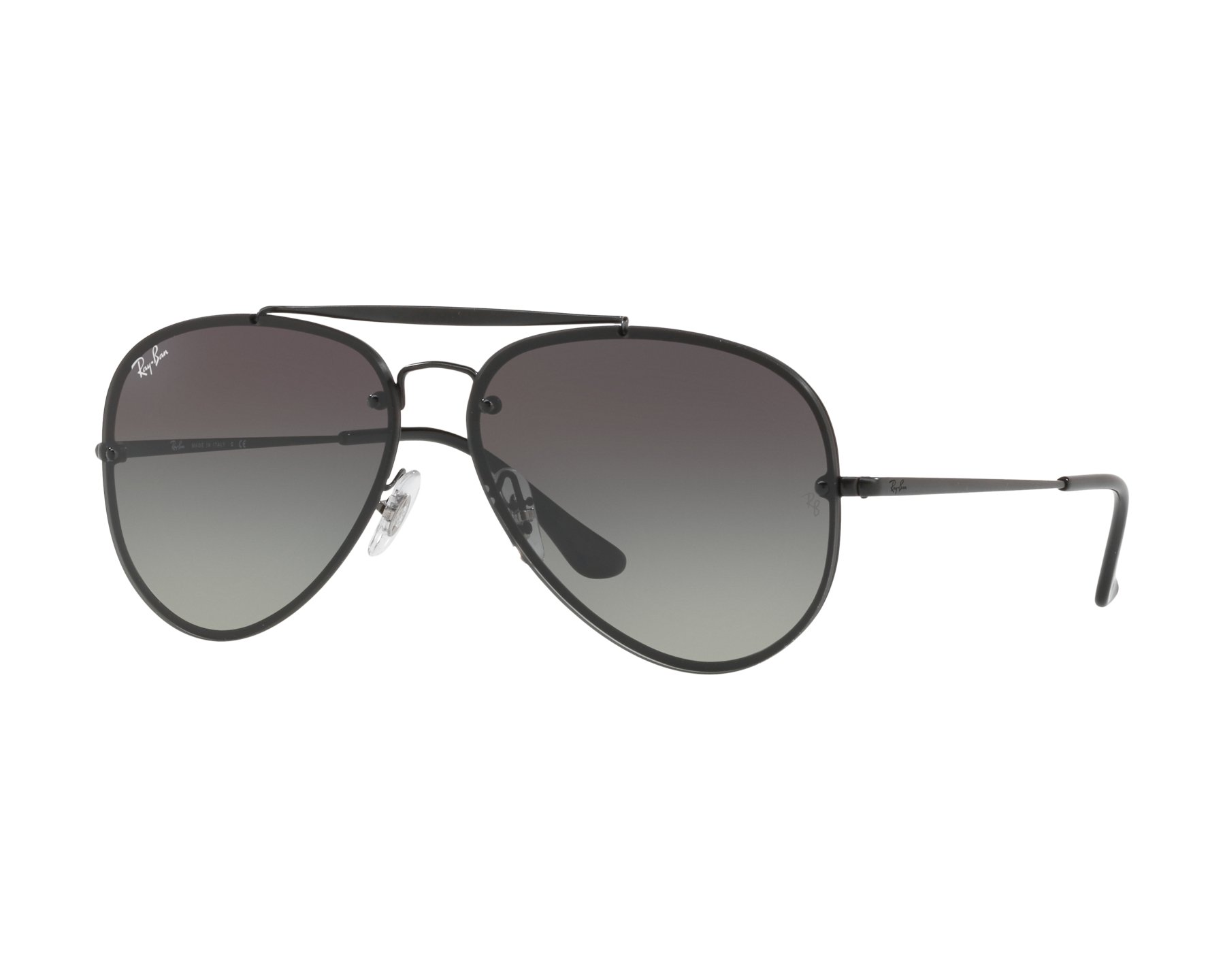 Ray-Ban RB3584N 153/11 61 mm/13 mm OhGzOTGO