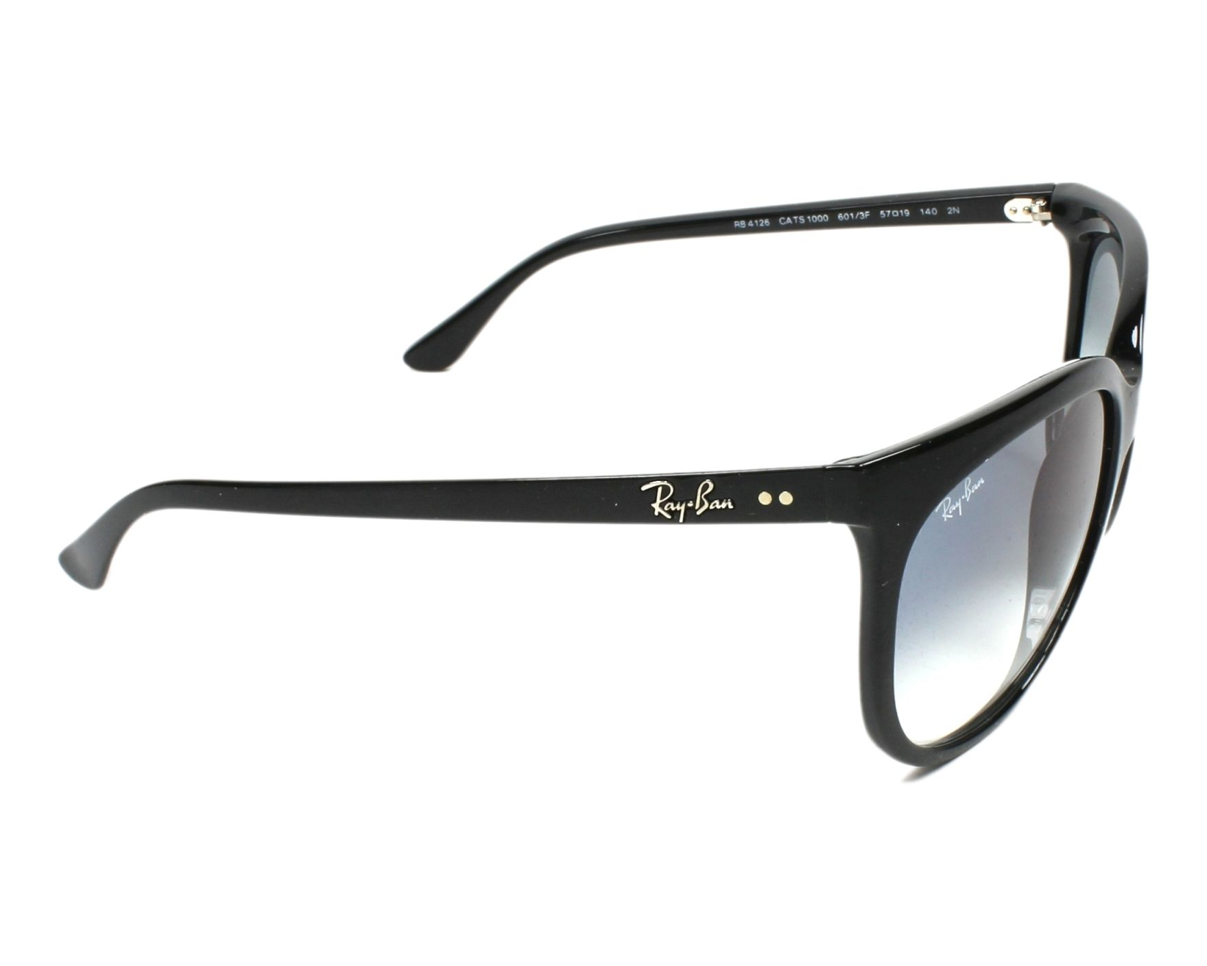 7ef7203a9e8d8 Ray-Ban 8625 1000 Eyeglasses -  134. Shop Online at EyewearDock!