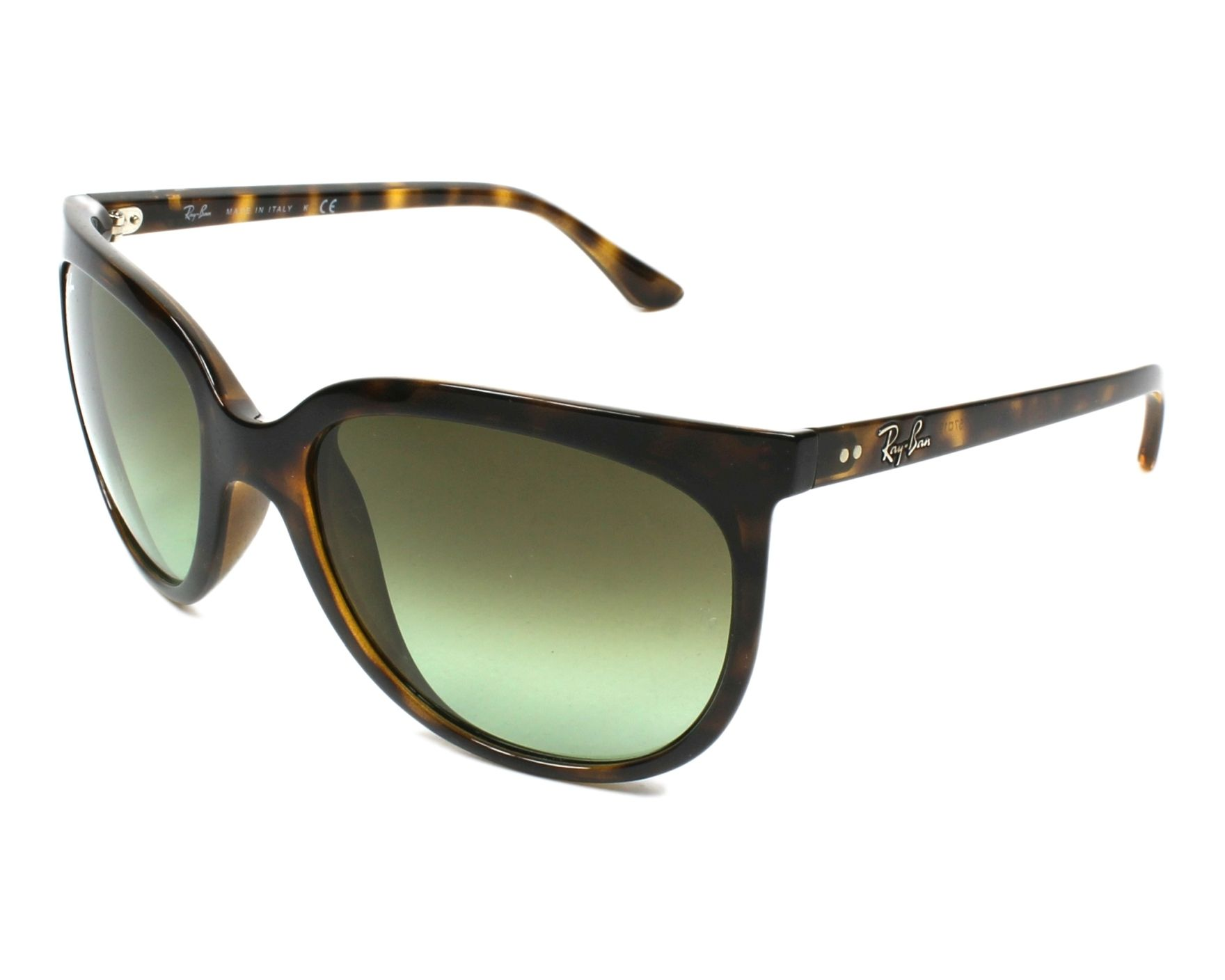3c1a569ffc0 Ray Ban Cats 1000 Buy Online « Heritage Malta