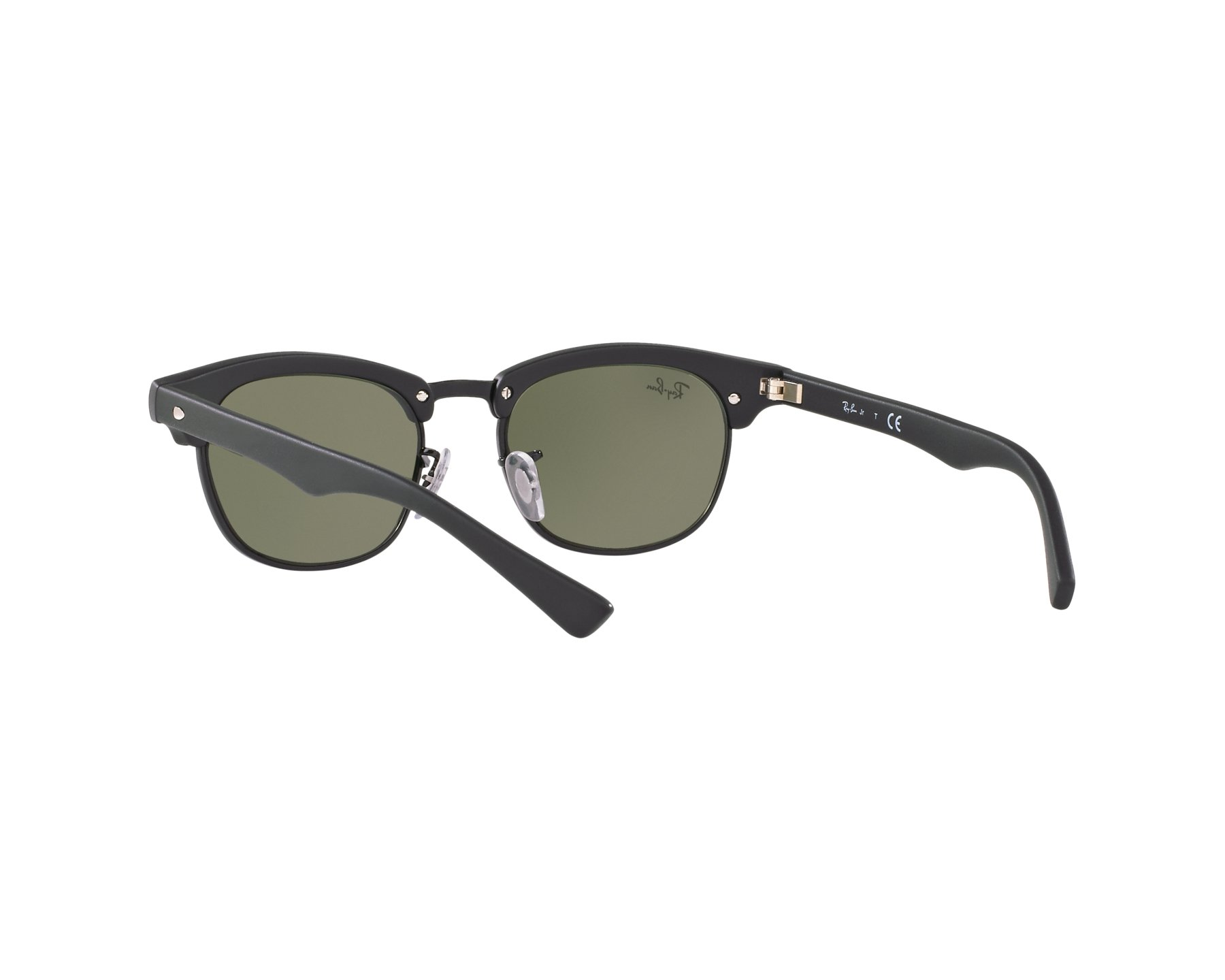Ray-Ban Junior RJ9050S 100S30 45-16 z20zGydvID