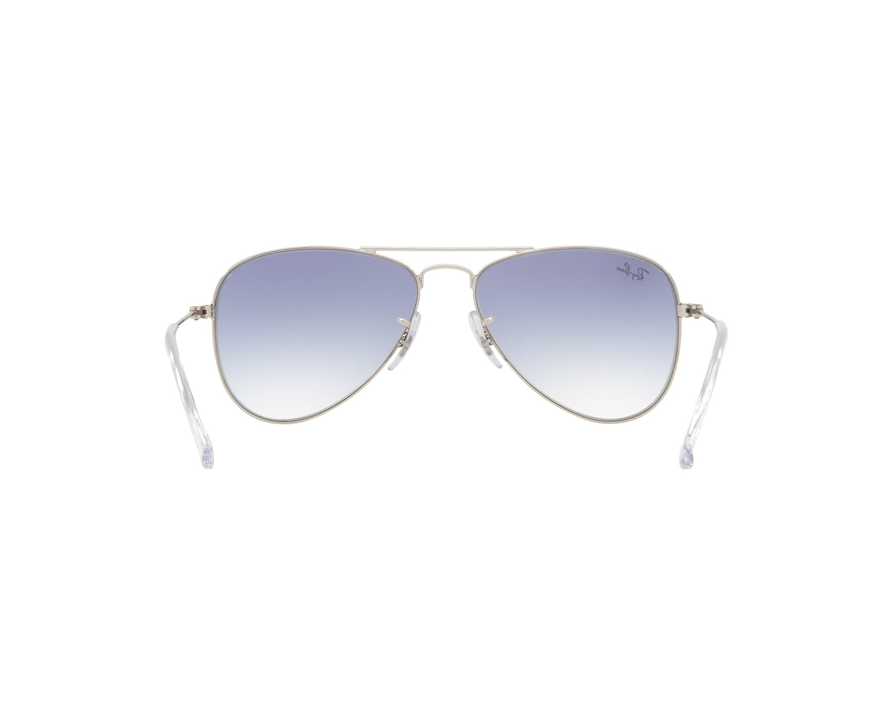 Ray-Ban Junior Aviator RJ9506S 212/19 50-13 gKcMY