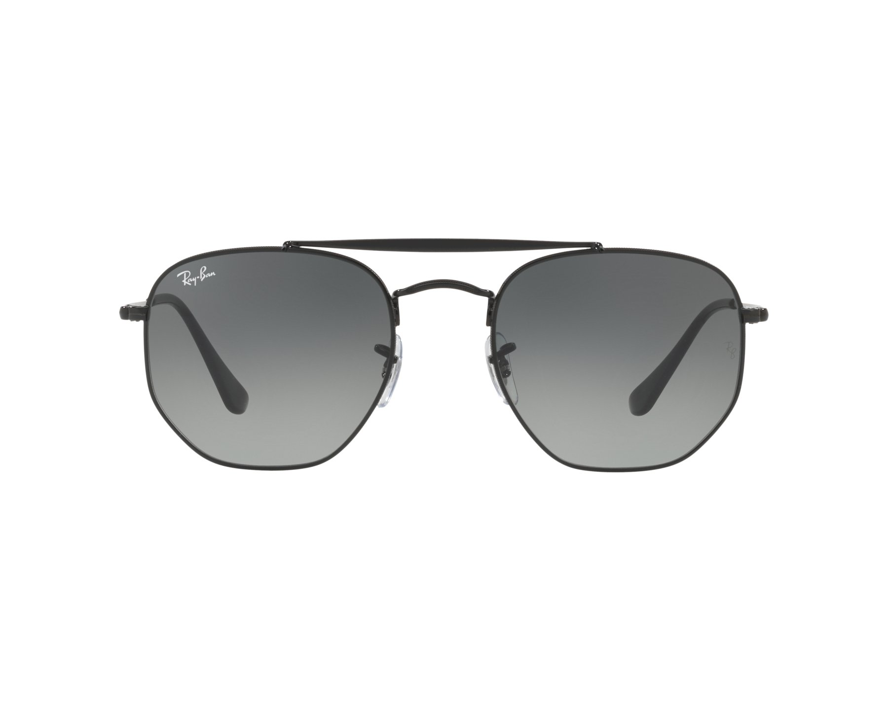 af96ac8e3b5e5 Buy Ray Ban Sunglasses RB 3648 002 71 Online Visionet UK