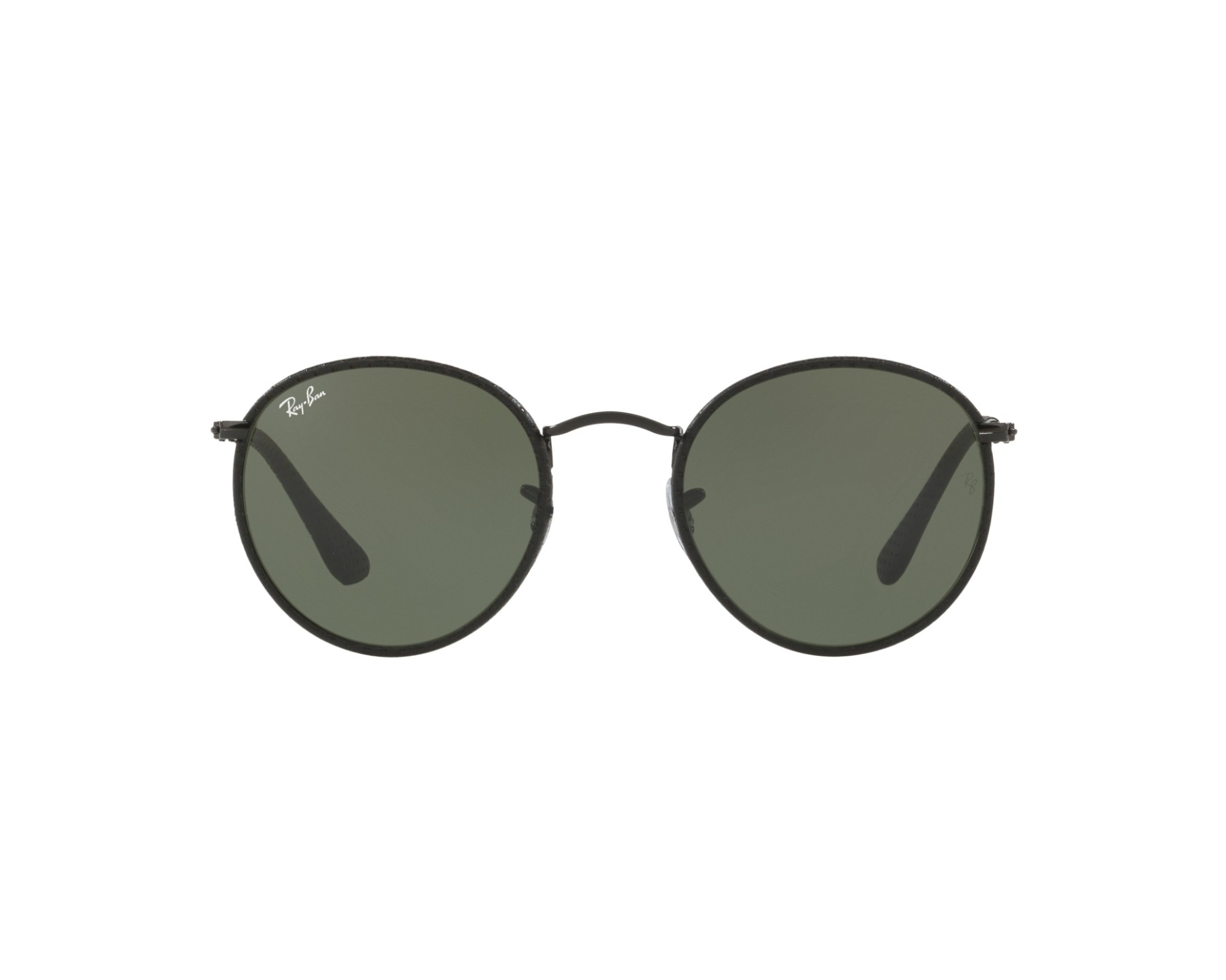 Ray-Ban RB3475Q 9040 50 mm/21 mm 2P1D3a