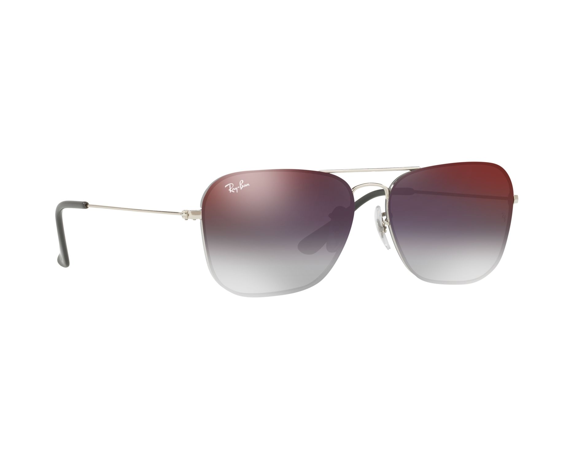 Buy Ray-Ban Sunglasses RB-3603 003 U0 Online - Visionet UK Ótica View  Armação de óculos RAY BAN RB1556L 3603 49 161ed28fda