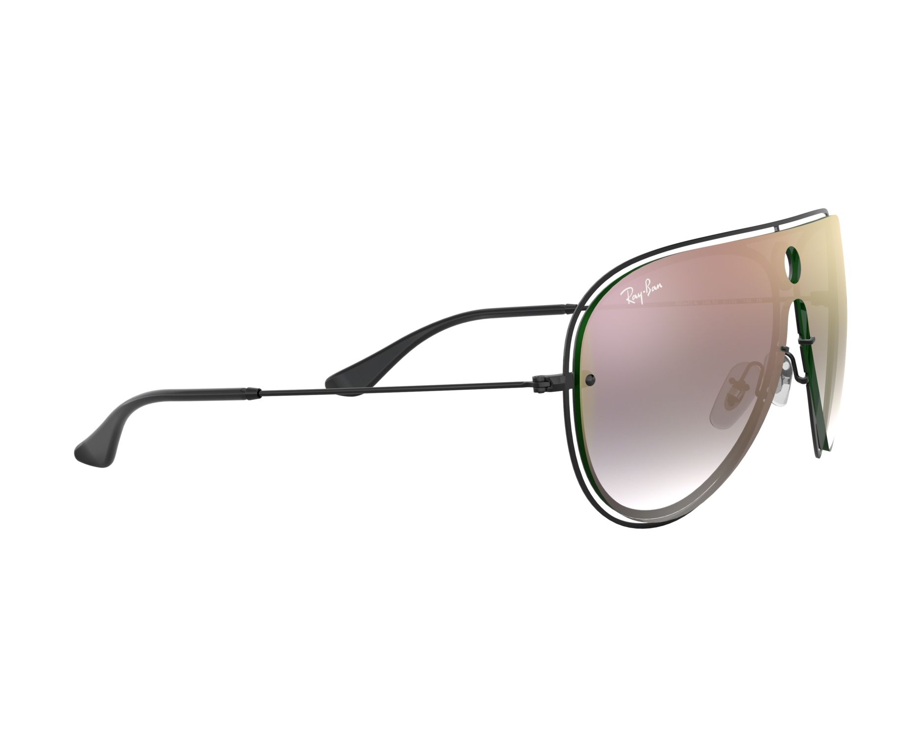 68f24a1bf9 Ray Ban Rb 3605 « One More Soul