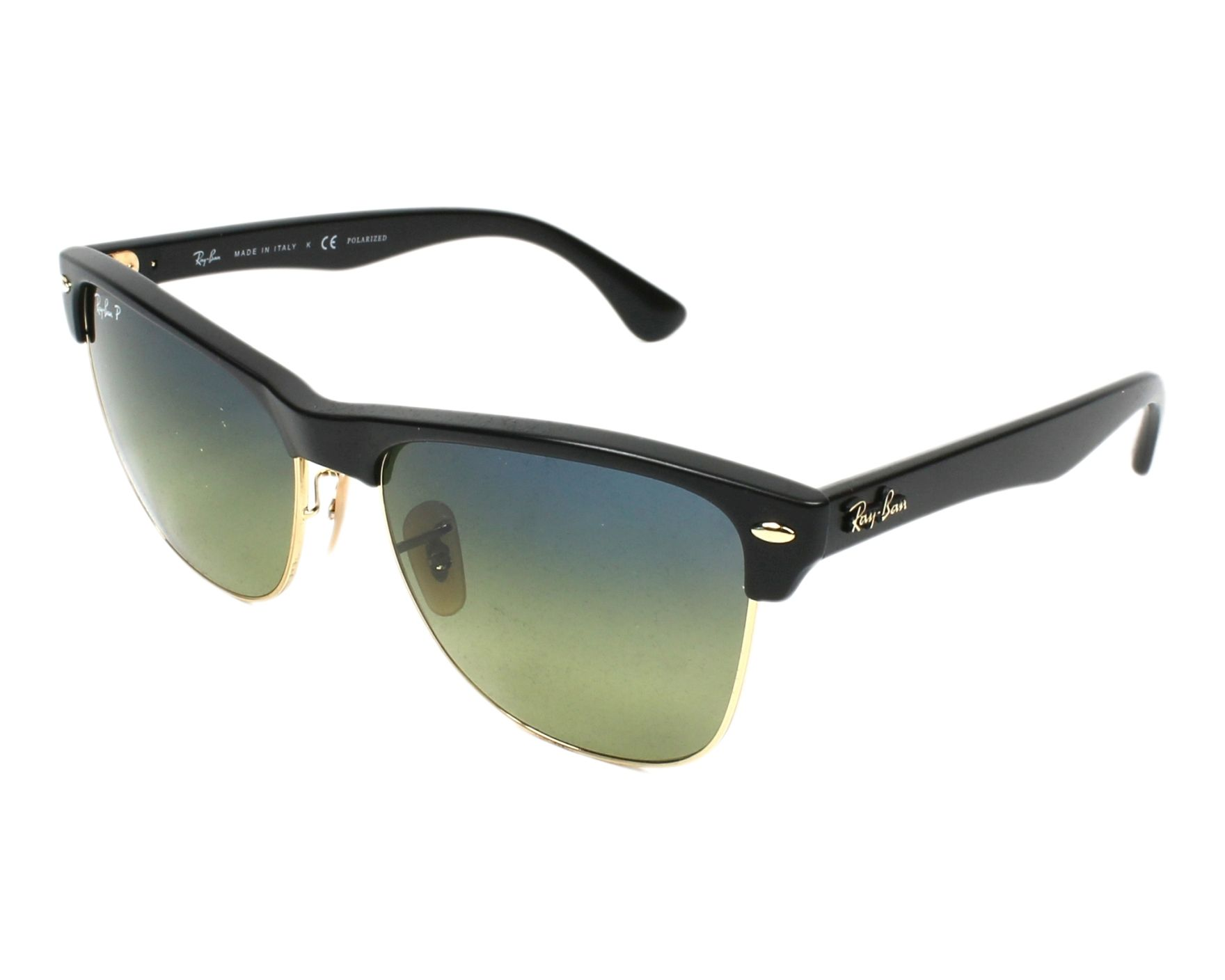 ... promo code for sunglasses ray ban rb 4175 877 76 57 15 black gold  profile 23fd7 421073b060