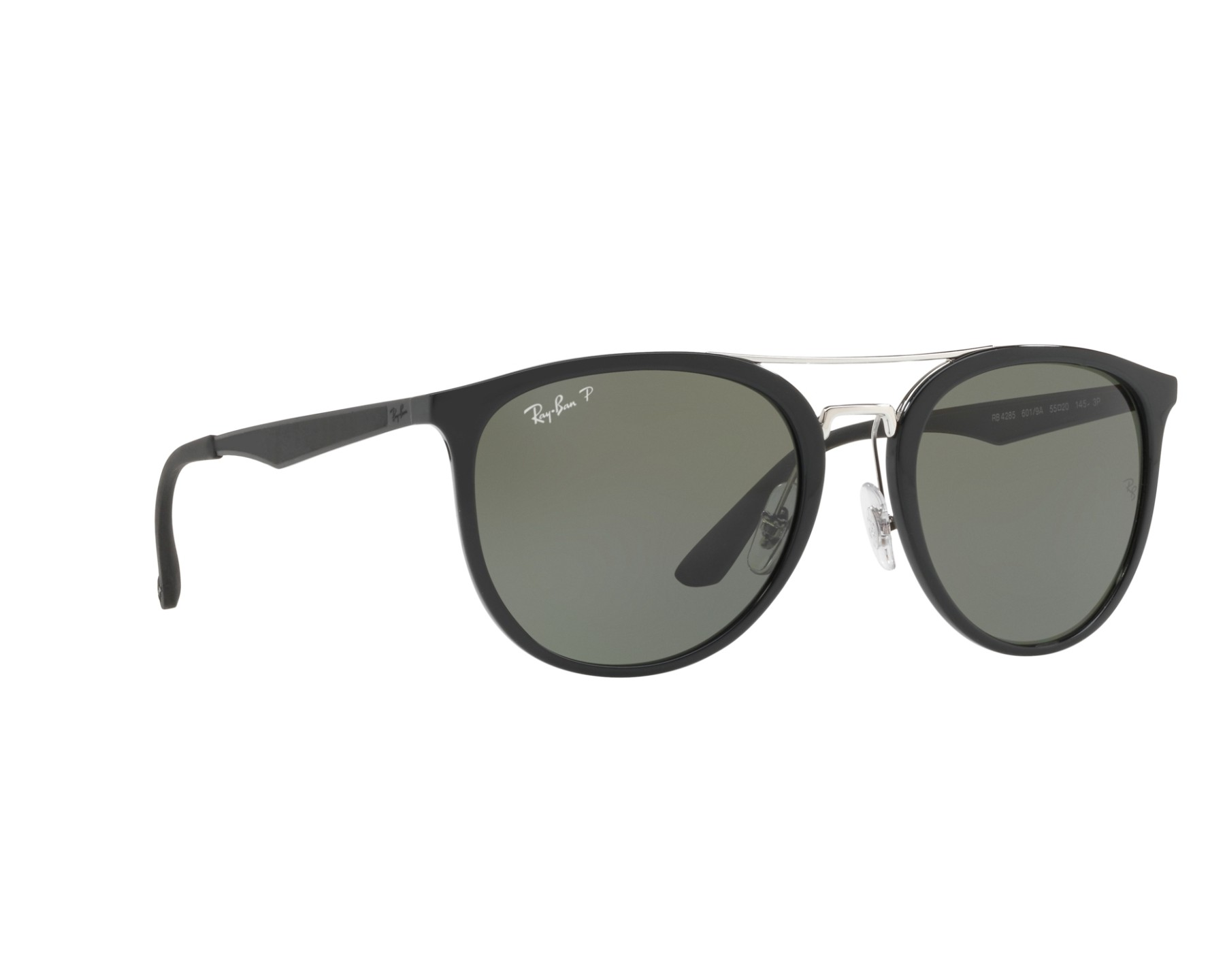 Ray-Ban Rb4285 601/9a 55-20 hVCbn8X