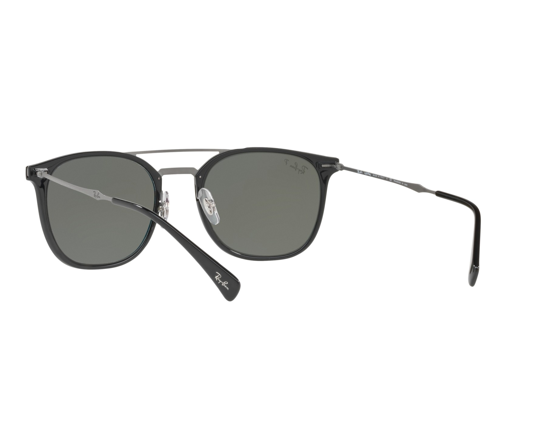 Ray Ban Rb 4286 601/9a W31OWHbVY