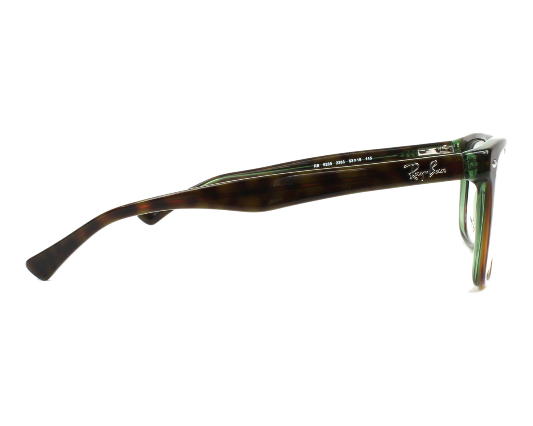 aa5225e178 Ray Ban Rb5285 « One More Soul